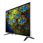 Micromax 80 cm (32 inches) 32T7260MHD/32T7290MHD/32T7250MHD/32T6175MHD HD Ready LED TV